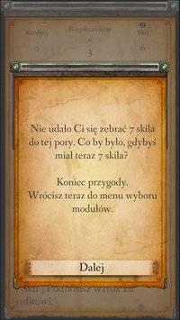 Polski Moduł截图9
