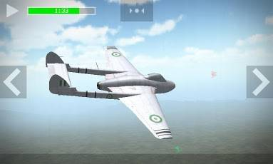 以色列战斗机截图0