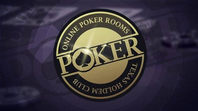 Poker截图8