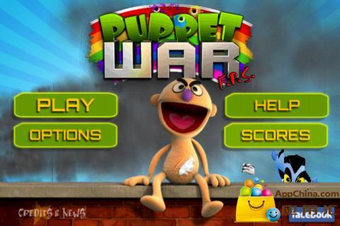 蛙酷斗地主下载安装玩法体彩