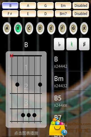吉他 - 維基百科,自由的百科全書