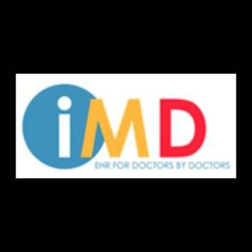 IMD Doc