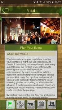 San Francisco Zoo截图3