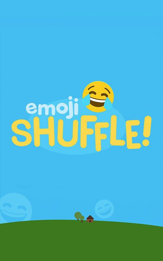 Emoji消除