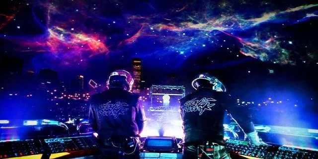 DJ工作室截图3