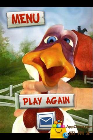 掐死小鸡截图3
