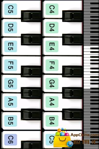 Perfect Piano - Android Apps on Google Play