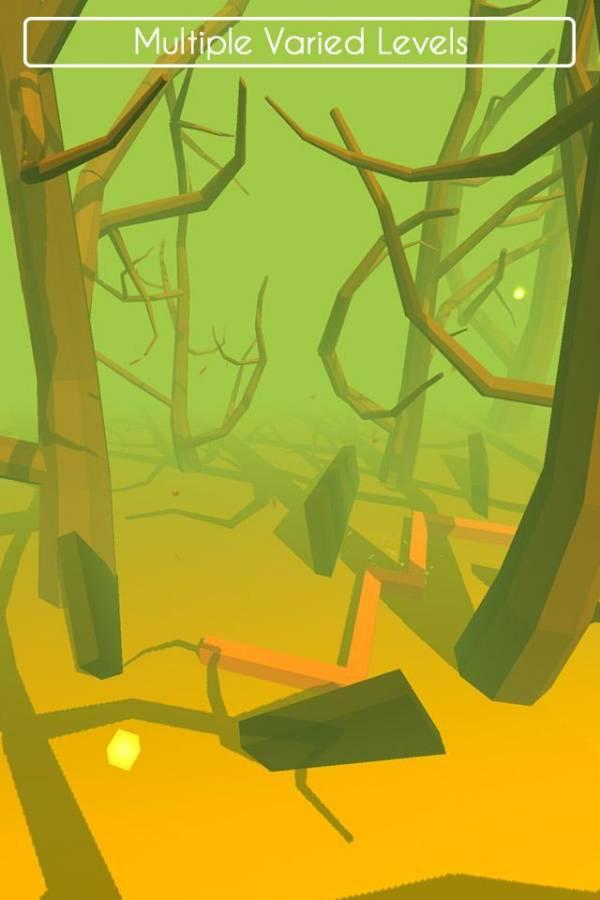 迷雾穿梭截图3