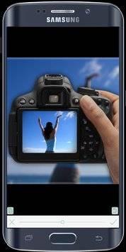 Photo Editor |截图7