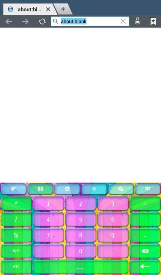 键盘加色的疯狂截图3
