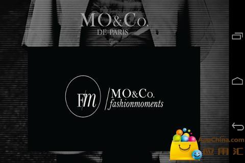 MOCO-FM