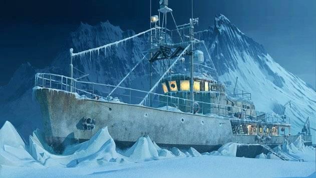 Mystery Expedition: Adventure截图3