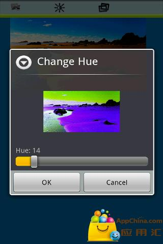 玩免費攝影APP|下載Android照片编辑器 免费版 app不用錢|硬是要APP