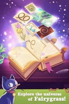 Magic Guardians截图2