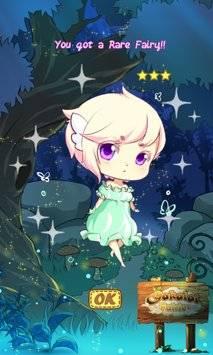 Oakalai Fairies截图4