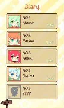 Oakalai Fairies截图6