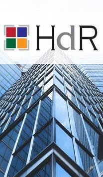 HDR Fincas