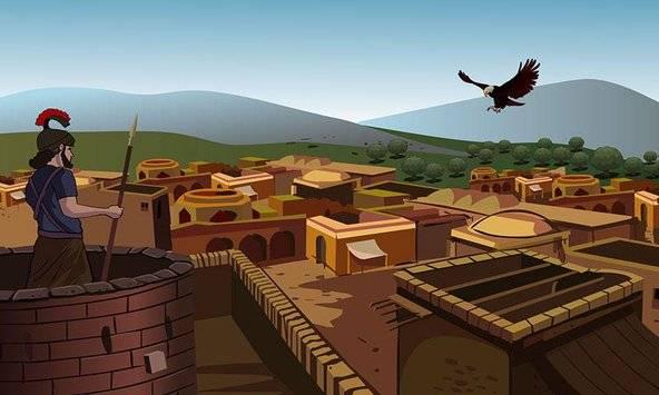 New Escape Games King's Castle截图3