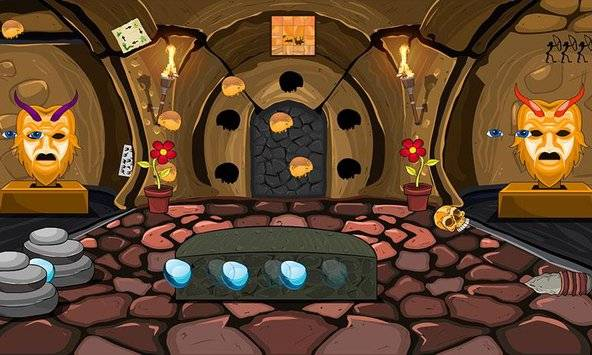 New Escape Games King's Castle截图8