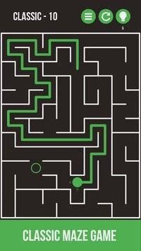 迷宫阵截图0