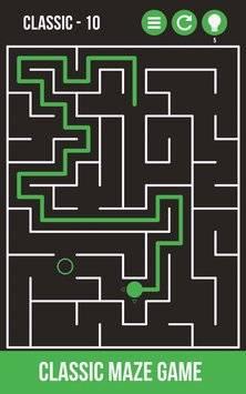 迷宫阵截图10