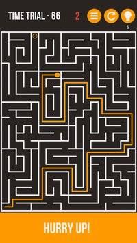 迷宫阵截图4