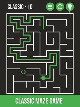 迷宫阵截图5