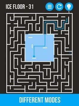 迷宫阵截图7