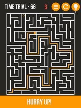 迷宫阵截图9