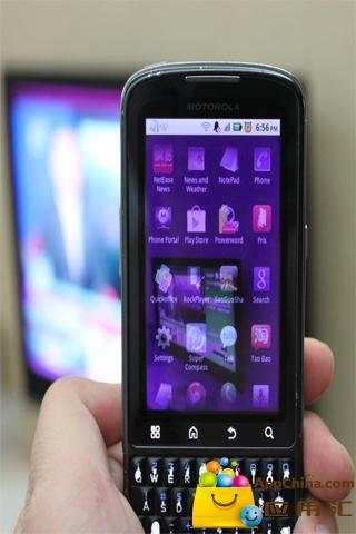 玩免費攝影APP|下載透明屏幕照相机 app不用錢|硬是要APP