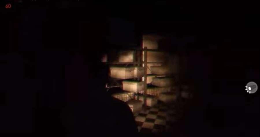 黑暗之下截图1