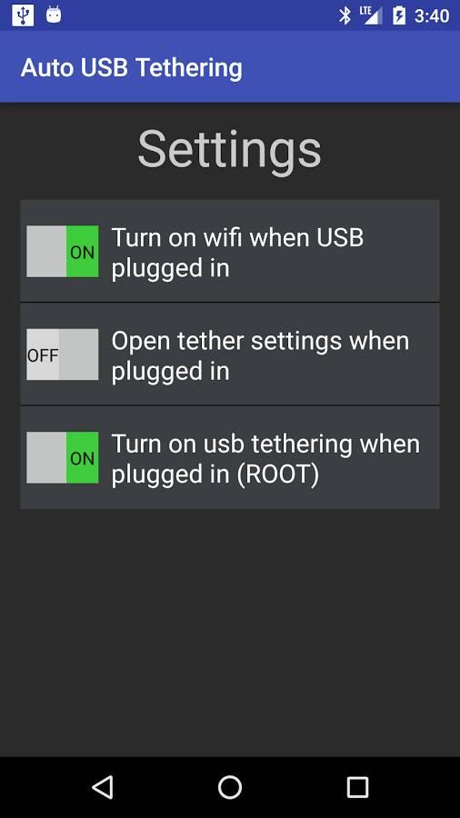 自动USB热点截图1