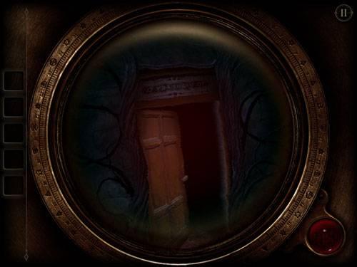 未上锁的房间2截图1