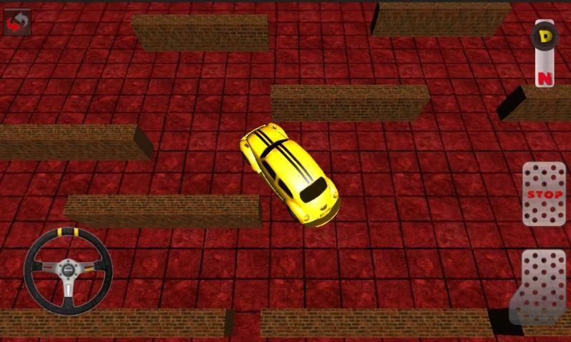 老司机1截图3