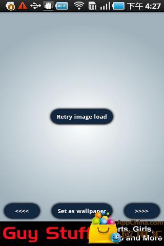 Lady Gaga桌面图片 個人化 App-愛順發玩APP