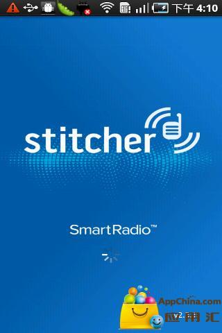 科技广播 生活 App-癮科技App