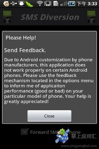 [教學]輕鬆換新機!將資料轉移到新Android手機上- SOGI 手機王