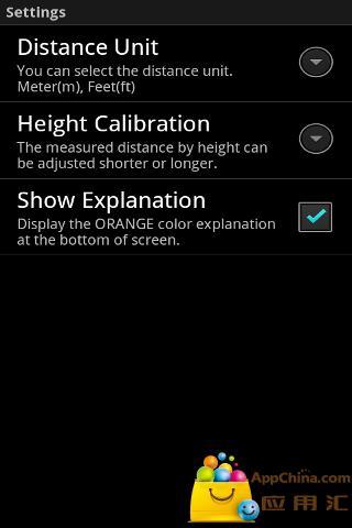 玩生活App|智能测距免費|APP試玩