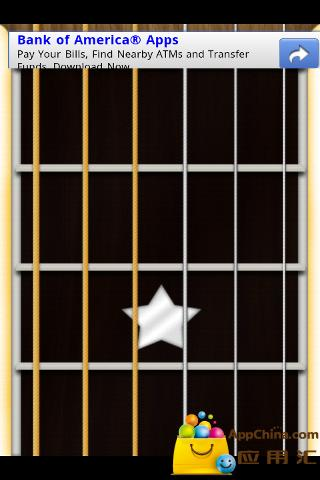 自由式吉他截图0