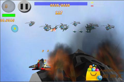 玩免費格鬥快打APP 下載空戰 app不用錢 硬是要APP