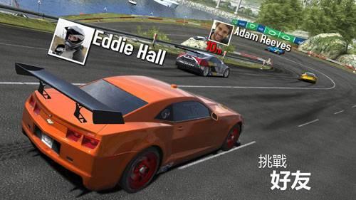 GT赛车2:实车体验截图1