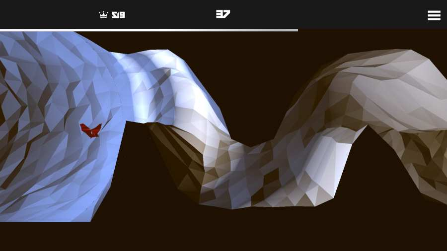 蝙蝠视觉截图2