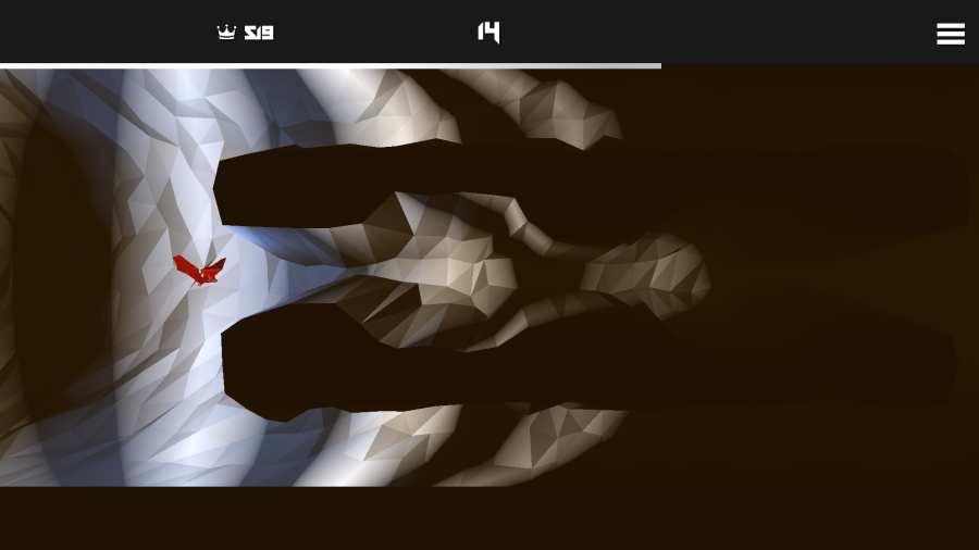 蝙蝠视觉截图4