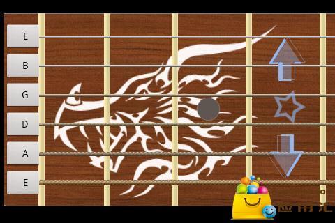 乐器模拟大师截图2
