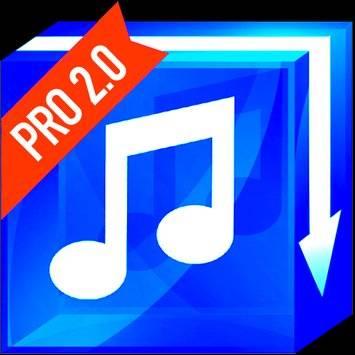 Mp3 Download+app Downloader截图0