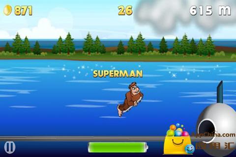 玩免費動作APP|下載滑板英雄 app不用錢|硬是要APP