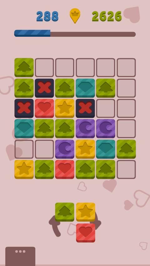 彩色瓷砖截图4
