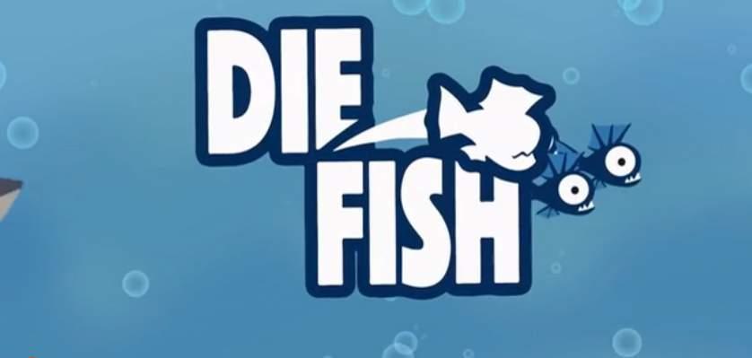 死亡之鱼截图3