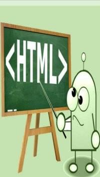 Learn HTML 2016