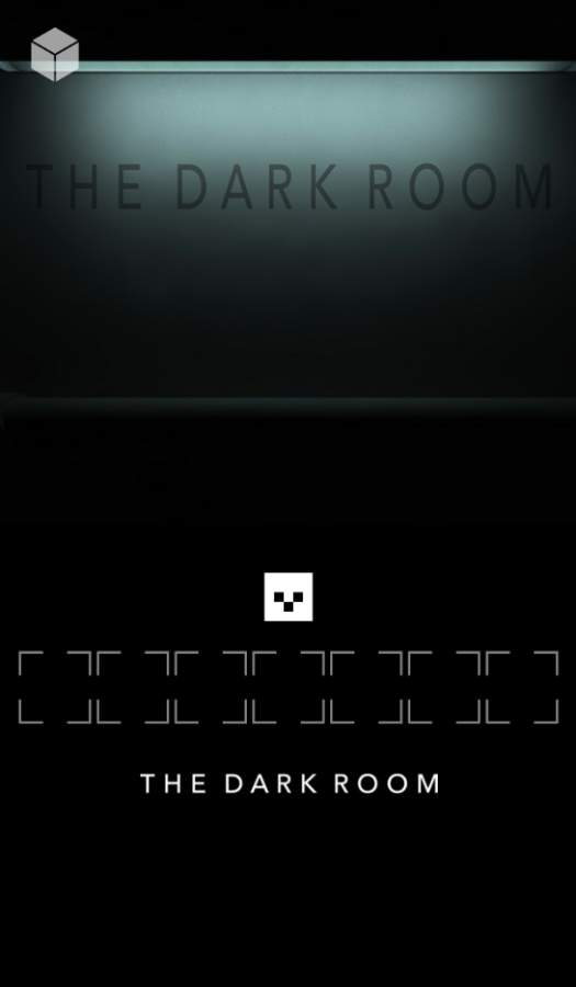 暗室逃脱截图0